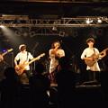 Photos: DSC06262