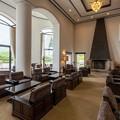 Photos: 山のホテル「ラウンジ・バー」