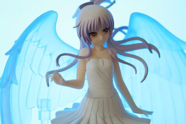 AngelBeats! 天使