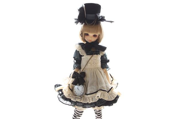AngelFantasy Alice