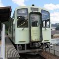 ハイモ330-701