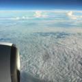 写真: 雲のジュ―タン