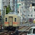 Photos: 単行回送(5)