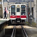 Photos: さよなら東武の快速列車の旅