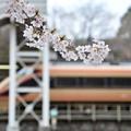 Photos: さよなら東武の快速列車の旅21