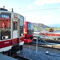 Photos: さよなら東武の快速列車の旅31