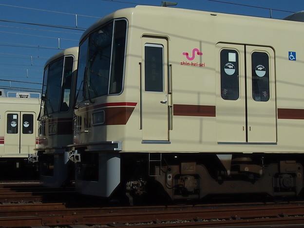 P1201946