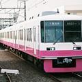 写真: FH000014