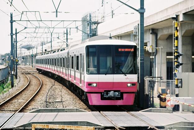 写真: FH000015