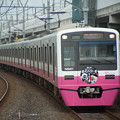 写真: DSC00002