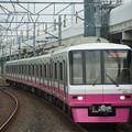 写真: DSC00021