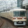 写真: DSC00045