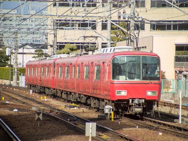 DSC01234