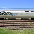 Photos: 四季島 一番列車