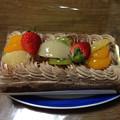 Photos: Happy Birthday *\(^o^)/*