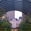 Photos: 恵比寿ガーデンプレイス#1