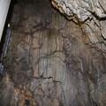 140517-48東北ツーリング・龍泉洞