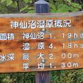 140828-81北海道ツーリング・神仙沼湿原概況