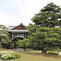 Photos: 110513-48栗林公園