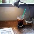 写真: コーヒーブレイク