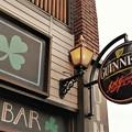 Photos: Guinness