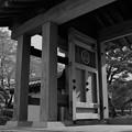 写真: 祇園寺