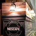 Photos: NESCAFE