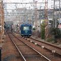 写真: 阪堺モ351型 351号
