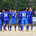 写真: TM横浜商大0185
