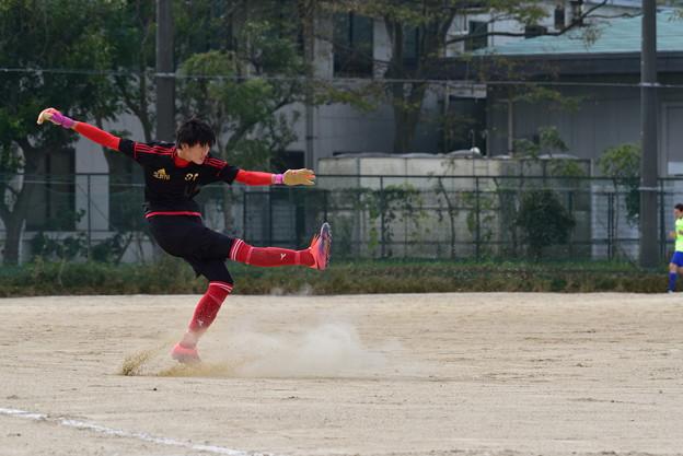 TM横浜商大0177