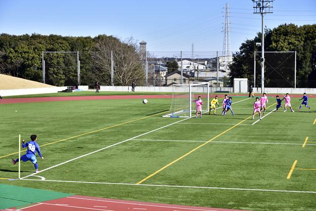TRM日藤第3試合126