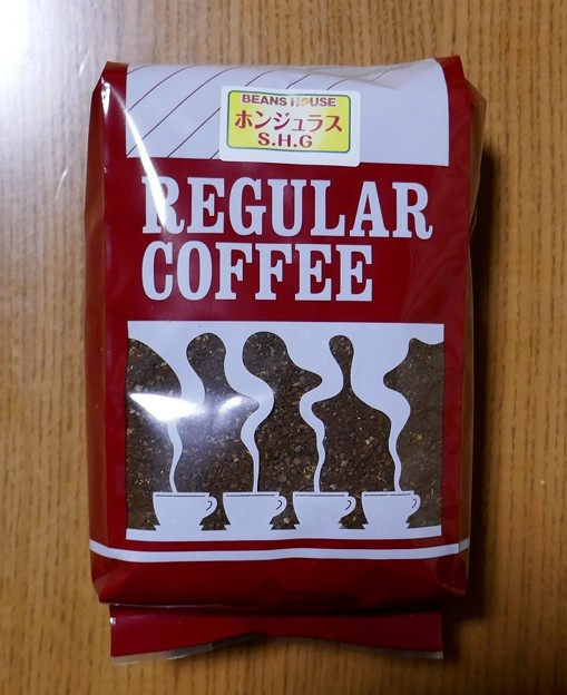 Beans House+Plus Cafe@船橋市場 (2)