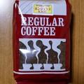 Photos: Beans House+Plus Cafe@船橋市場 (2)