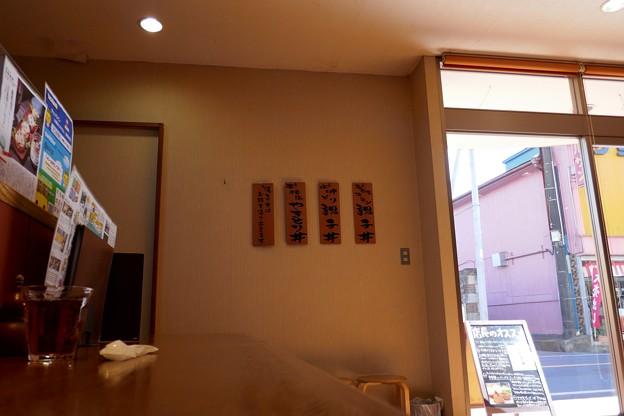 水郷のとりやさん「須田本店」@小見川P1030518