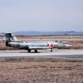 F-104J 46-8623 203sq 1980Apr (2)