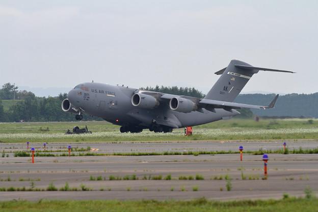 C-17 00-0171 takeoff (1)