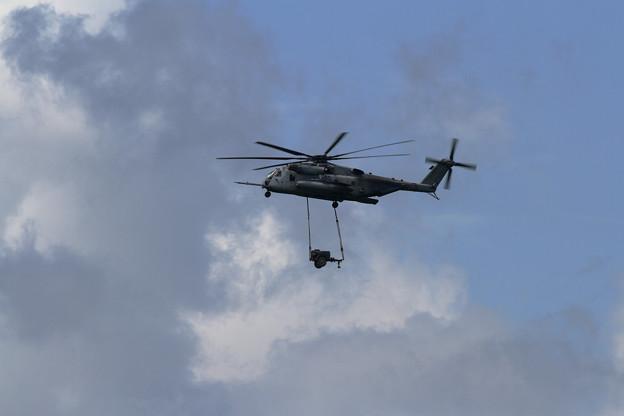 CH-53E in Northern Viper 2017 (5)