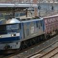 Photos: 1062レ【EF210-114牽引】