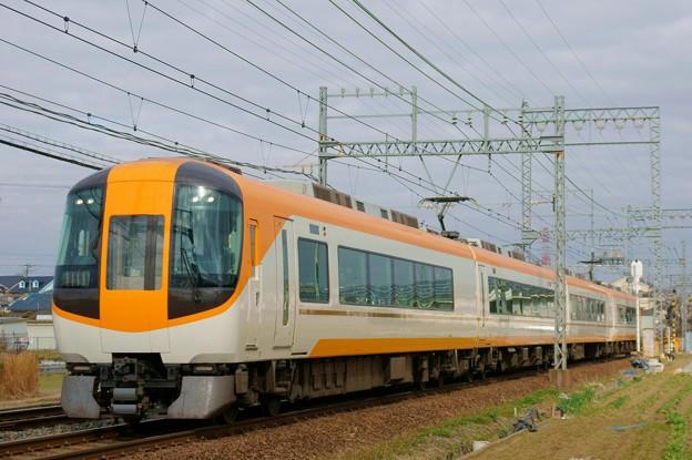 22600系 Ace
