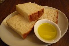 ENZOのパン