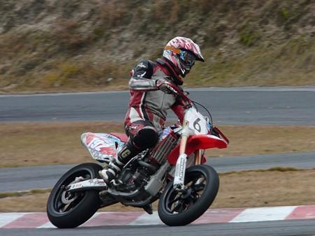 2009-12-13 TAMADA 048