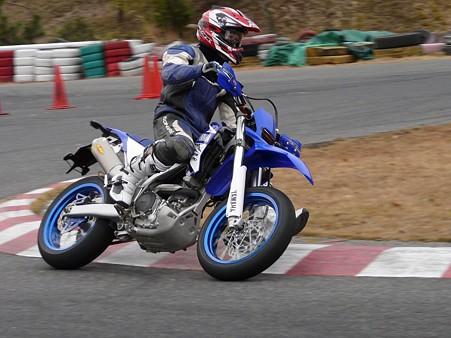 2009-12-13 TAMADA 193