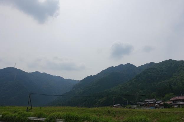写真: DSC00122
