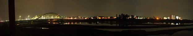 多摩水道橋2