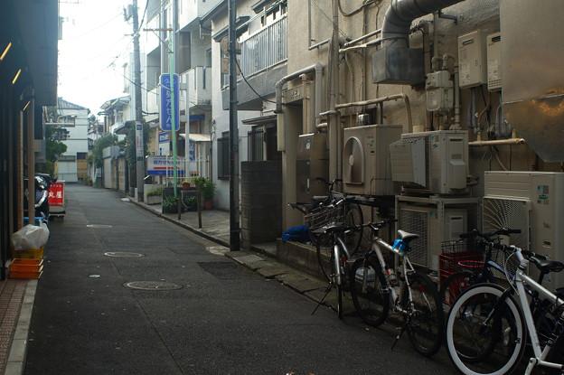 Photos: 京王線 (55)