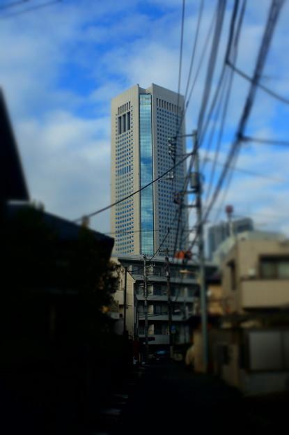 京王線 (60)