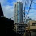 Photos: 京王線 (60)