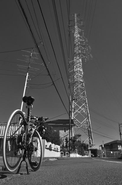 DSC_5914 大きな鉄塔