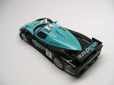 CIMG5802