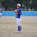 SaeKojima_0001